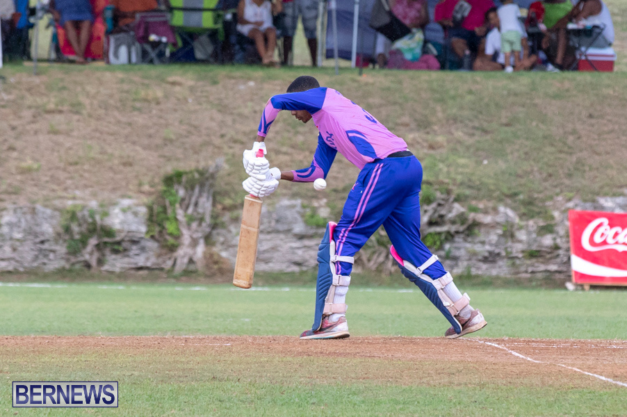 ICC-Americas-T20-World-Cup-Qualifier-Bermuda-vs-Cayman-Islands-Cricket-August-25-2019-2831