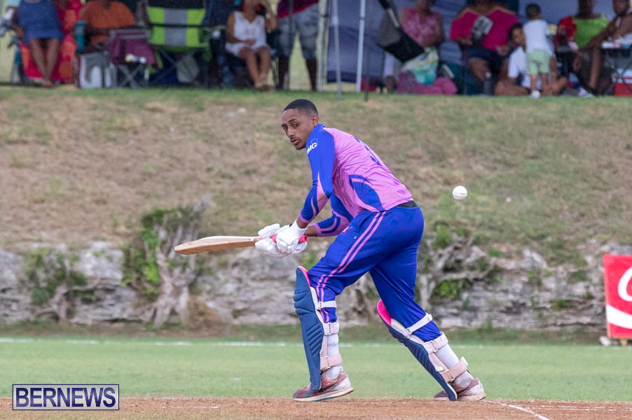 ICC-Americas-T20-World-Cup-Qualifier-Bermuda-vs-Cayman-Islands-Cricket-August-25-2019-2832