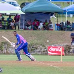 ICC Americas T20 World Cup Qualifier Bermuda vs Cayman Islands Cricket, August 25 2019-2833