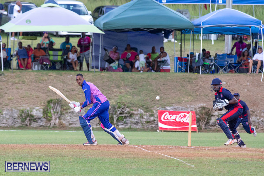 ICC-Americas-T20-World-Cup-Qualifier-Bermuda-vs-Cayman-Islands-Cricket-August-25-2019-2833