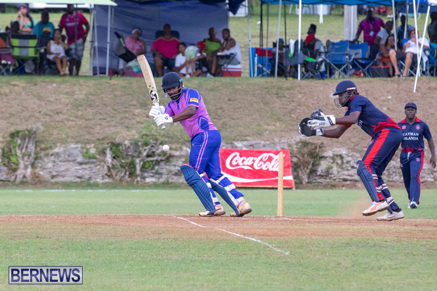 ICC-Americas-T20-World-Cup-Qualifier-Bermuda-vs-Cayman-Islands-Cricket-August-25-2019-2838