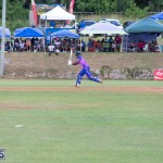 ICC Americas T20 World Cup Qualifier Bermuda vs Cayman Islands Cricket, August 25 2019-2848