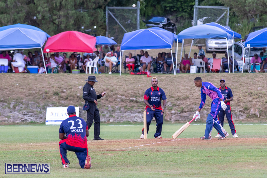 ICC-Americas-T20-World-Cup-Qualifier-Bermuda-vs-Cayman-Islands-Cricket-August-25-2019-2851