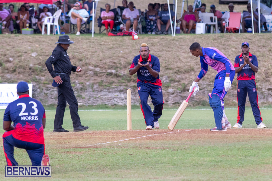 ICC-Americas-T20-World-Cup-Qualifier-Bermuda-vs-Cayman-Islands-Cricket-August-25-2019-2854