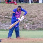 ICC Americas T20 World Cup Qualifier Bermuda vs Cayman Islands Cricket, August 25 2019-2858