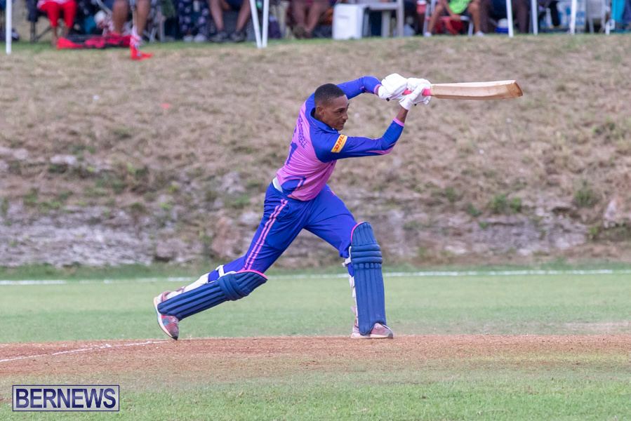 ICC-Americas-T20-World-Cup-Qualifier-Bermuda-vs-Cayman-Islands-Cricket-August-25-2019-2881