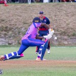 ICC Americas T20 World Cup Qualifier Bermuda vs Cayman Islands Cricket, August 25 2019-2906
