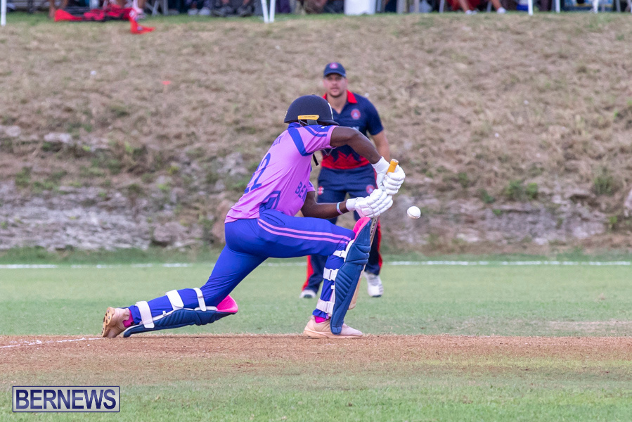 ICC-Americas-T20-World-Cup-Qualifier-Bermuda-vs-Cayman-Islands-Cricket-August-25-2019-2906