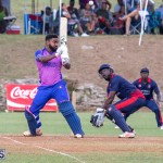 ICC Americas T20 World Cup Qualifier Bermuda vs Cayman Islands Cricket, August 25 2019-2916