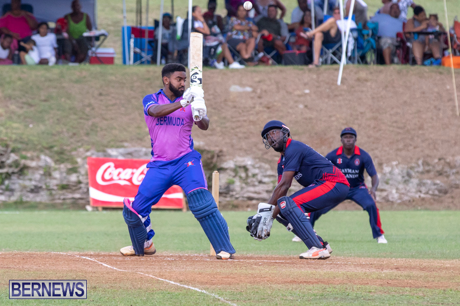 ICC-Americas-T20-World-Cup-Qualifier-Bermuda-vs-Cayman-Islands-Cricket-August-25-2019-2916