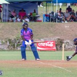 ICC Americas T20 World Cup Qualifier Bermuda vs Cayman Islands Cricket, August 25 2019-2922