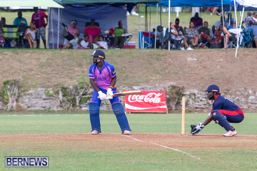 ICC-Americas-T20-World-Cup-Qualifier-Bermuda-vs-Cayman-Islands-Cricket-August-25-2019-2922