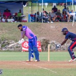 ICC Americas T20 World Cup Qualifier Bermuda vs Cayman Islands Cricket, August 25 2019-2929