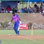 ICC Americas T20 World Cup Qualifier Bermuda vs Cayman Islands Cricket, August 25 2019-2933
