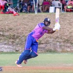 ICC Americas T20 World Cup Qualifier Bermuda vs Cayman Islands Cricket, August 25 2019-2975