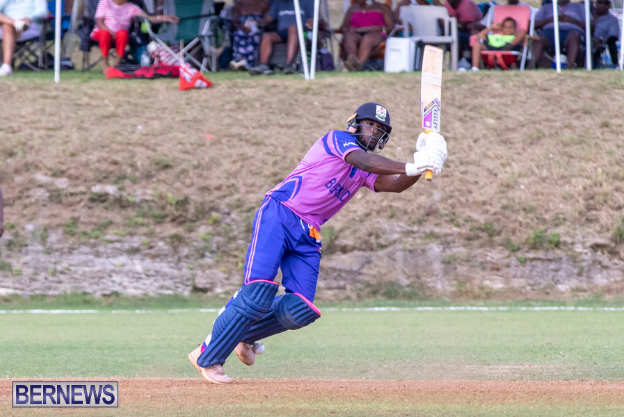 ICC-Americas-T20-World-Cup-Qualifier-Bermuda-vs-Cayman-Islands-Cricket-August-25-2019-2975