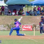 ICC Americas T20 World Cup Qualifier Bermuda vs Cayman Islands Cricket, August 25 2019-3011