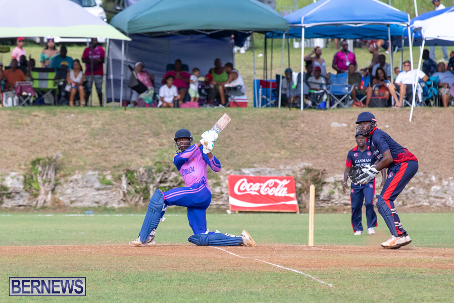 ICC-Americas-T20-World-Cup-Qualifier-Bermuda-vs-Cayman-Islands-Cricket-August-25-2019-3011