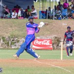 ICC Americas T20 World Cup Qualifier Bermuda vs Cayman Islands Cricket, August 25 2019-3016