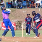 ICC Americas T20 World Cup Qualifier Bermuda vs Cayman Islands Cricket, August 25 2019-3019