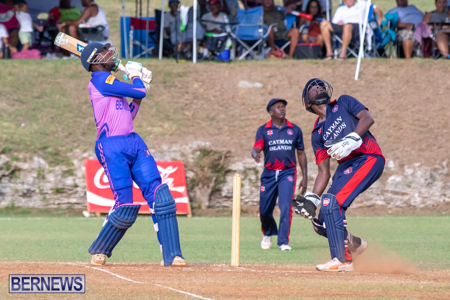 ICC-Americas-T20-World-Cup-Qualifier-Bermuda-vs-Cayman-Islands-Cricket-August-25-2019-3019