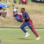 ICC Americas T20 World Cup Qualifier Bermuda vs Cayman Islands Cricket, August 25 2019-3040