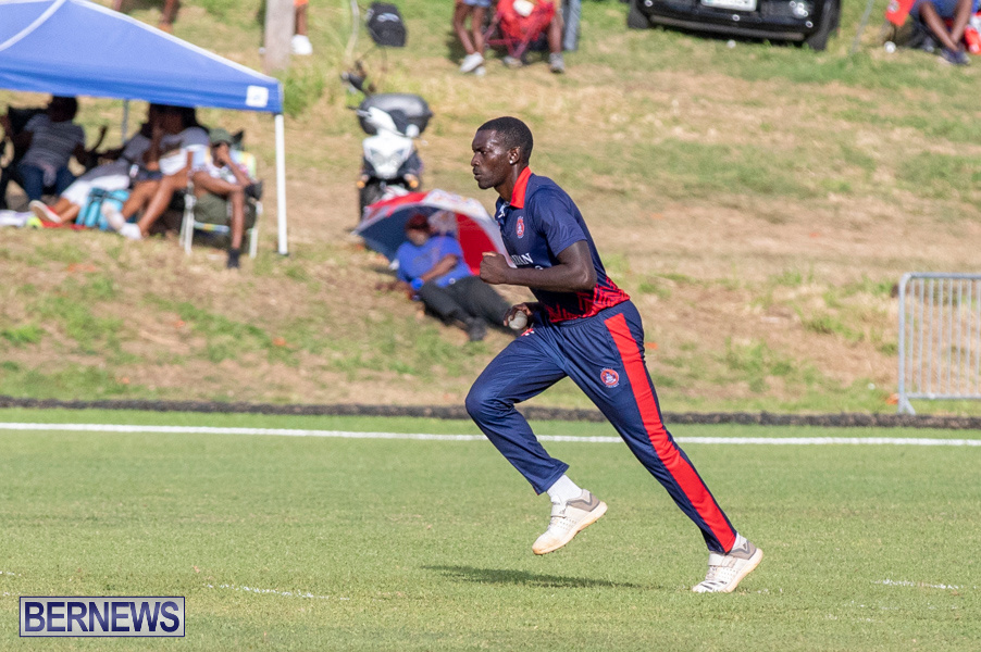 ICC-Americas-T20-World-Cup-Qualifier-Bermuda-vs-Cayman-Islands-Cricket-August-25-2019-3040