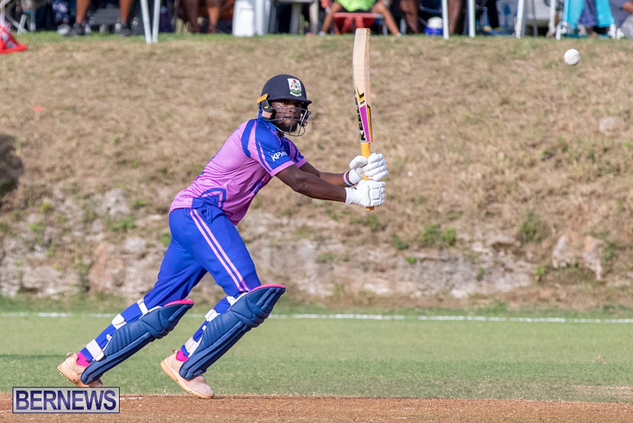 ICC-Americas-T20-World-Cup-Qualifier-Bermuda-vs-Cayman-Islands-Cricket-August-25-2019-3052
