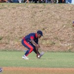 ICC Americas T20 World Cup Qualifier Bermuda vs Cayman Islands Cricket, August 25 2019-3059