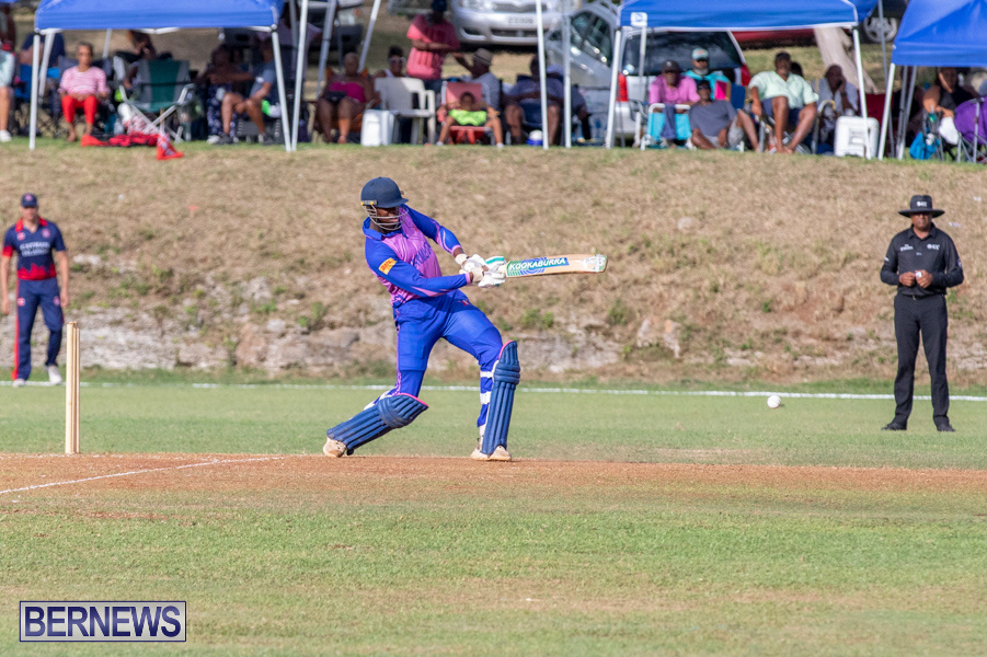 ICC-Americas-T20-World-Cup-Qualifier-Bermuda-vs-Cayman-Islands-Cricket-August-25-2019-3074