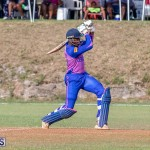 ICC Americas T20 World Cup Qualifier Bermuda vs Cayman Islands Cricket, August 25 2019-3076