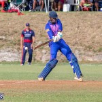 ICC Americas T20 World Cup Qualifier Bermuda vs Cayman Islands Cricket, August 25 2019-3079