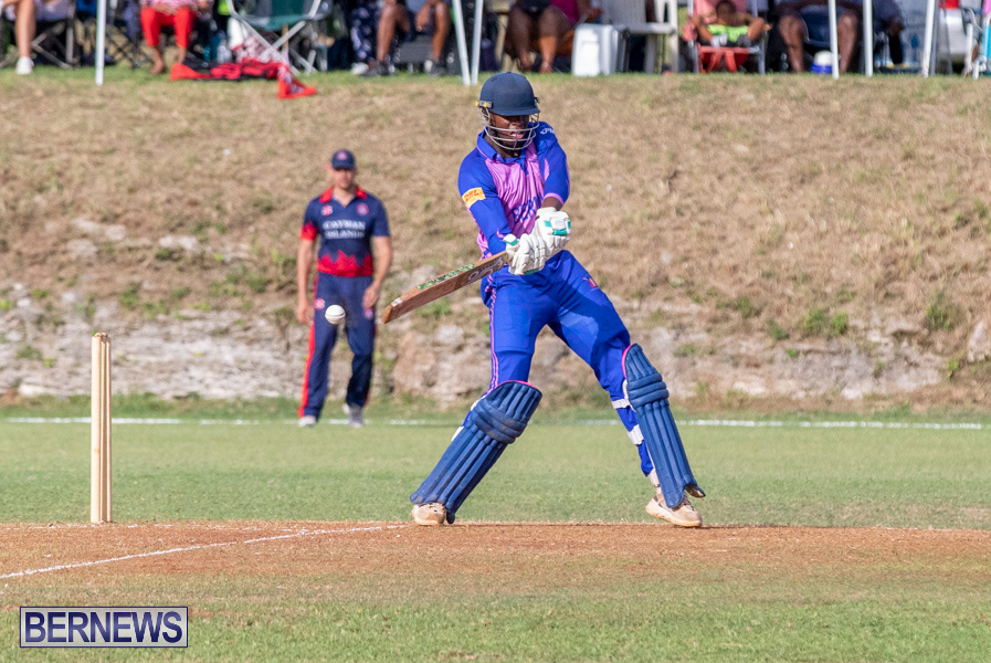ICC-Americas-T20-World-Cup-Qualifier-Bermuda-vs-Cayman-Islands-Cricket-August-25-2019-3079