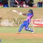 ICC Americas T20 World Cup Qualifier Bermuda vs Cayman Islands Cricket, August 25 2019-3089