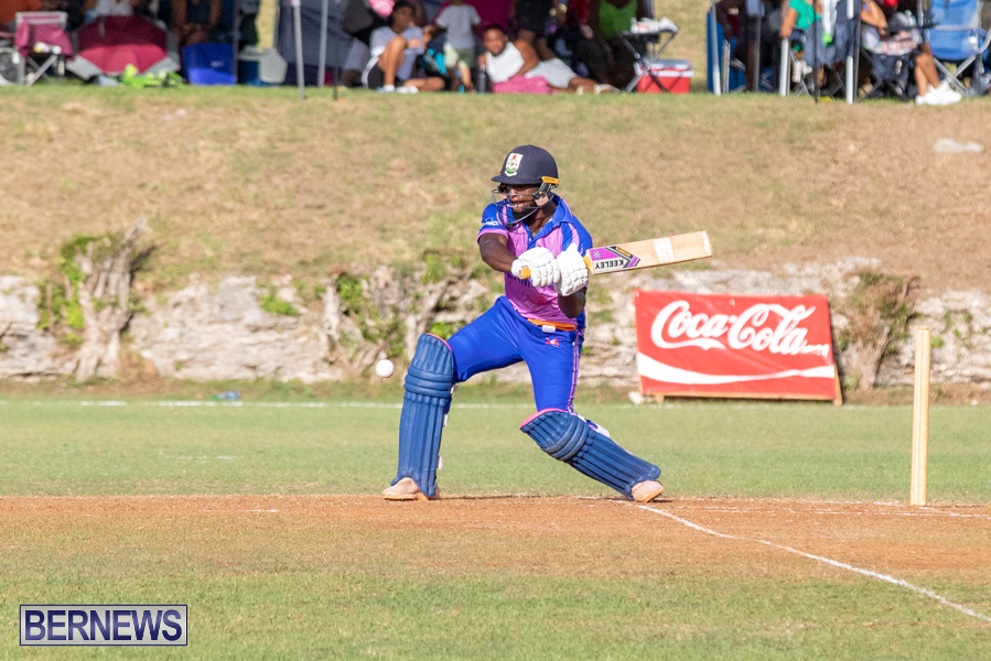 ICC-Americas-T20-World-Cup-Qualifier-Bermuda-vs-Cayman-Islands-Cricket-August-25-2019-3098