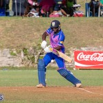 ICC Americas T20 World Cup Qualifier Bermuda vs Cayman Islands Cricket, August 25 2019-3105