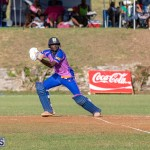 ICC Americas T20 World Cup Qualifier Bermuda vs Cayman Islands Cricket, August 25 2019-3107
