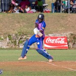 ICC Americas T20 World Cup Qualifier Bermuda vs Cayman Islands Cricket, August 25 2019-3111