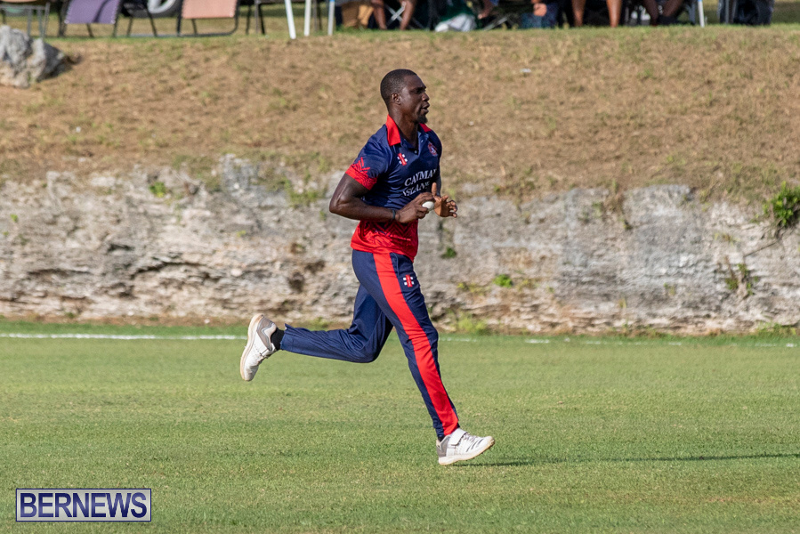 ICC-Americas-T20-World-Cup-Qualifier-Bermuda-vs-Cayman-Islands-Cricket-August-25-2019-3121