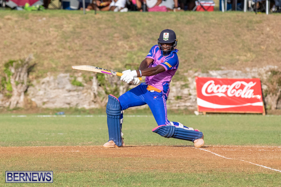 ICC-Americas-T20-World-Cup-Qualifier-Bermuda-vs-Cayman-Islands-Cricket-August-25-2019-3133