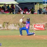 ICC Americas T20 World Cup Qualifier Bermuda vs Cayman Islands Cricket, August 25 2019-3134