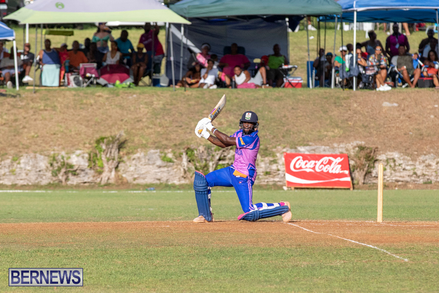 ICC-Americas-T20-World-Cup-Qualifier-Bermuda-vs-Cayman-Islands-Cricket-August-25-2019-3134