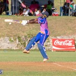 ICC Americas T20 World Cup Qualifier Bermuda vs Cayman Islands Cricket, August 25 2019-3145