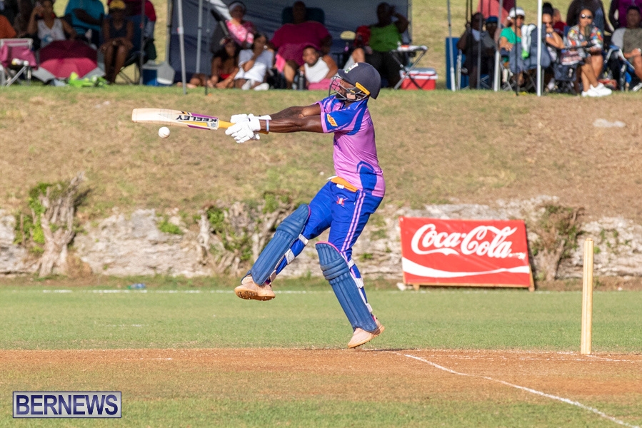 ICC-Americas-T20-World-Cup-Qualifier-Bermuda-vs-Cayman-Islands-Cricket-August-25-2019-3145