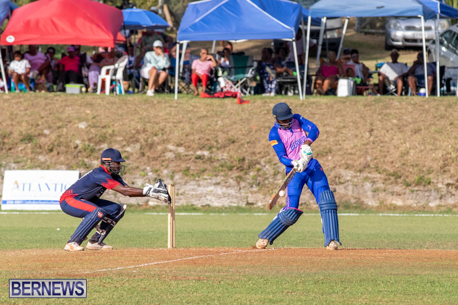 ICC-Americas-T20-World-Cup-Qualifier-Bermuda-vs-Cayman-Islands-Cricket-August-25-2019-3154