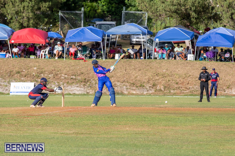 ICC-Americas-T20-World-Cup-Qualifier-Bermuda-vs-Cayman-Islands-Cricket-August-25-2019-3155