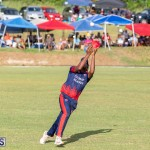 ICC Americas T20 World Cup Qualifier Bermuda vs Cayman Islands Cricket, August 25 2019-3175