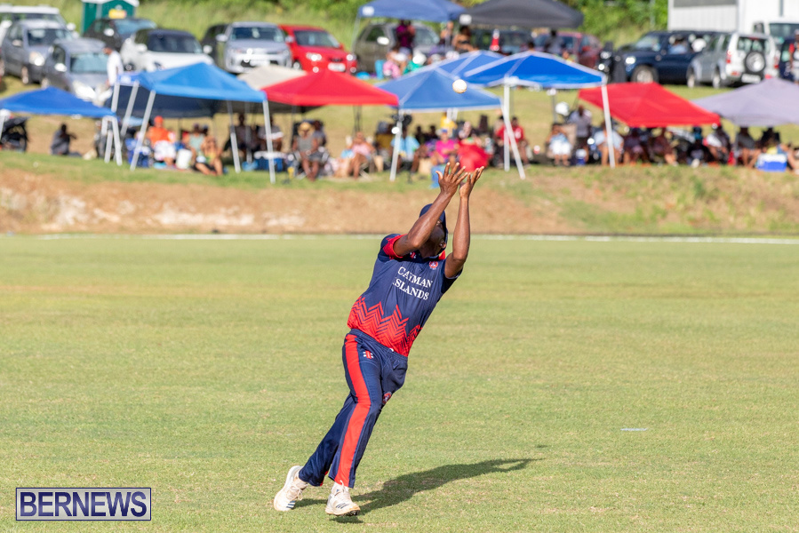 ICC-Americas-T20-World-Cup-Qualifier-Bermuda-vs-Cayman-Islands-Cricket-August-25-2019-3175