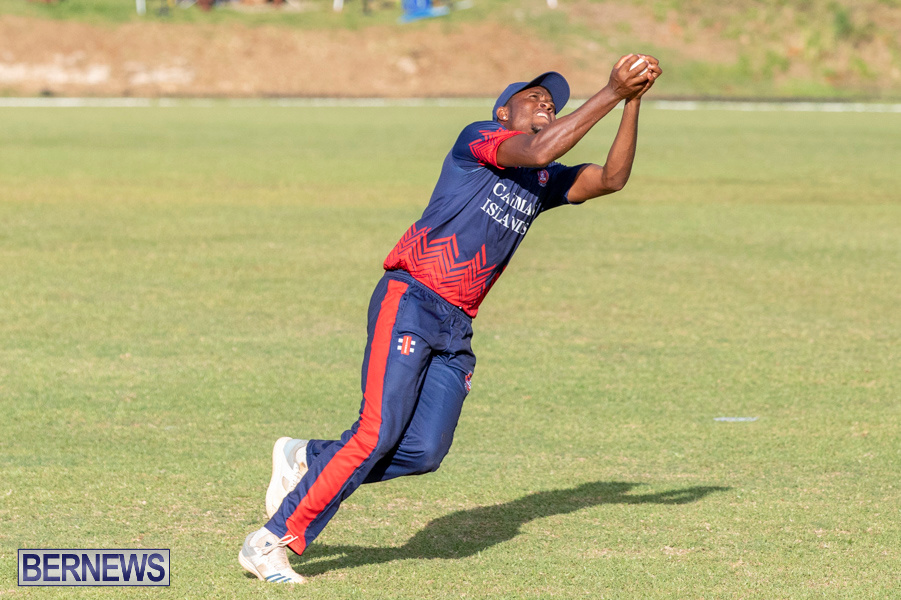 ICC-Americas-T20-World-Cup-Qualifier-Bermuda-vs-Cayman-Islands-Cricket-August-25-2019-3176