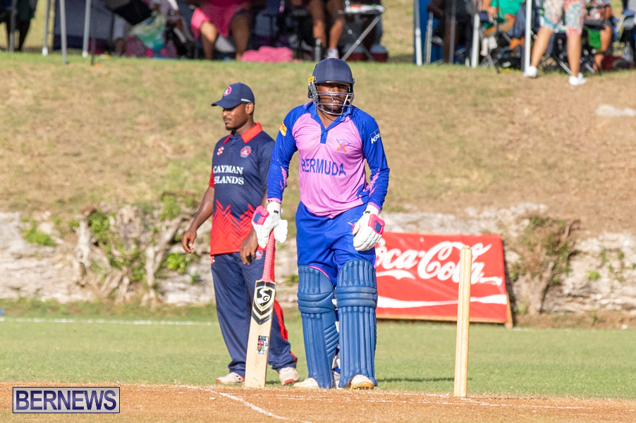 ICC-Americas-T20-World-Cup-Qualifier-Bermuda-vs-Cayman-Islands-Cricket-August-25-2019-3188